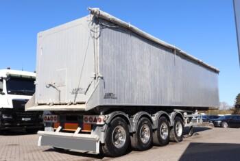VK.40371 AMT 4 Aks. Tiptrailer 60 m3