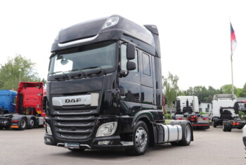 VK.34121 DAF XF480 FT SSX LOW