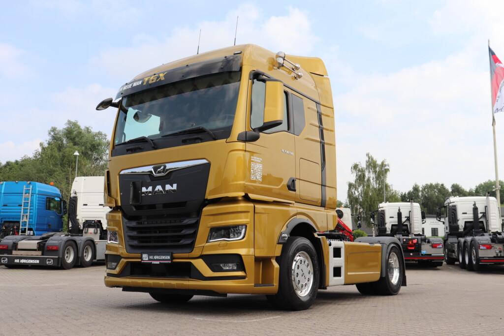 VK.34211 MAN TGX 18.510 4x2 BL SA